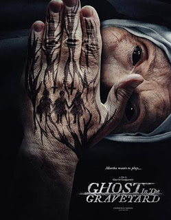 Ghost in the Graveyard 2019 720p WEB-DL Full Movie Download Free, Ghost in the Graveyard 2019 720p WEB-DL Full Movie Download & Watch Movies Online Free,  Ghost in the Graveyard (2019) Full Movie Download & Watch Movies Online Free