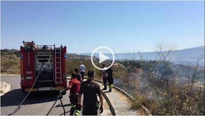 http://normanno.com/cronaca/messina-incendio-al-dipartimento-di-ingegneria-fermato-il-piromane-video/