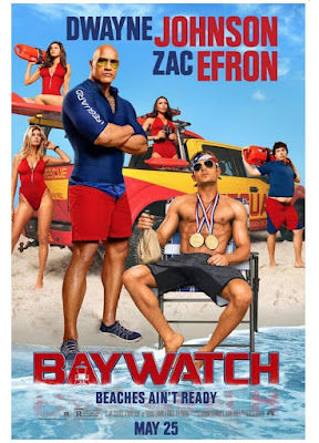 Baywatch cartel