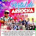CD PORTAL DO ARROCHA - VOL.04 ABRIL 2019