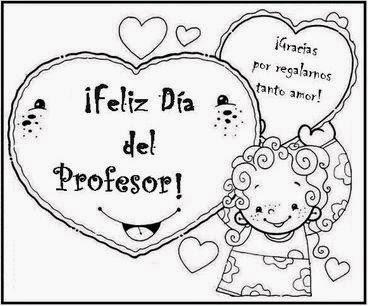 Imagen Por El Día Del Día Del Maestro Imagenes Por Facebook