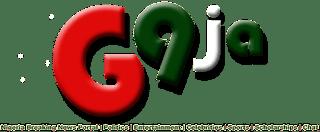 google9ja.com