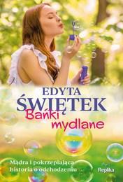 http://lubimyczytac.pl/ksiazka/4879892/banki-mydlane