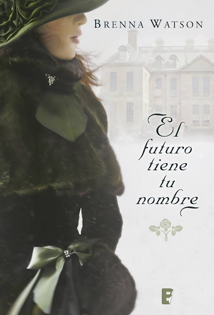 https://www.amazon.com/El-futuro-tiene-nombre-Spanish-ebook/dp/B074FD911F