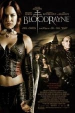 Watch BloodRayne (2005) Megavideo Movie Online