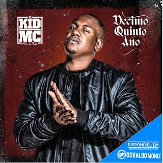 Kid MC - De Que Lado Tu Estas