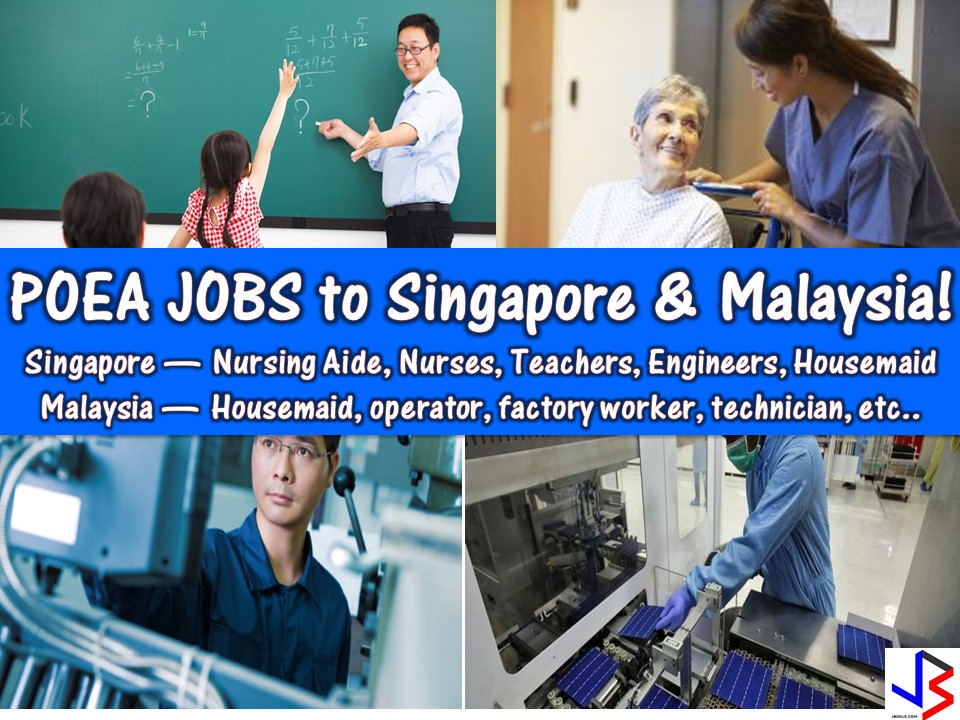 Nursing jobs in singapore for filipino nurses sexual harassment