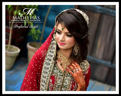 madeehas-bridal-makeup-&-unique-party-makeup-looks-2016-17-2