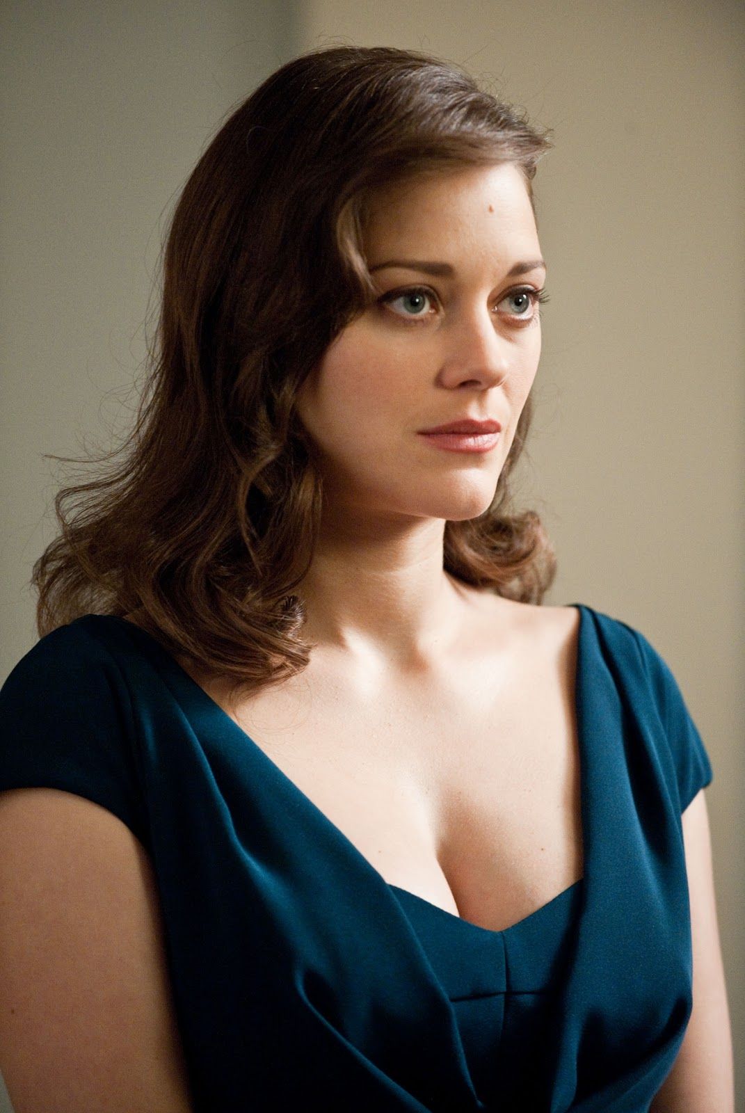 Hacked Marion Cotillard naked (96 foto and video), Pussy, Fappening, Selfie, in bikini 2019