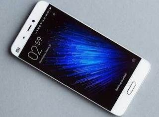 7 HP Android Terbaru Terbaik Versi Antutu Benchmark