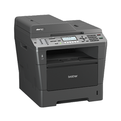 Brother MFC-8520DN Printer Driver Download