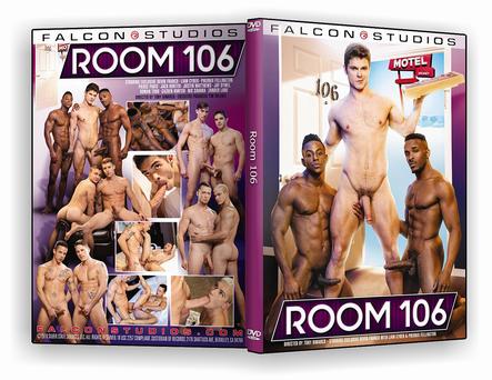 DVD – Room 106 xxx 2019 – ISO