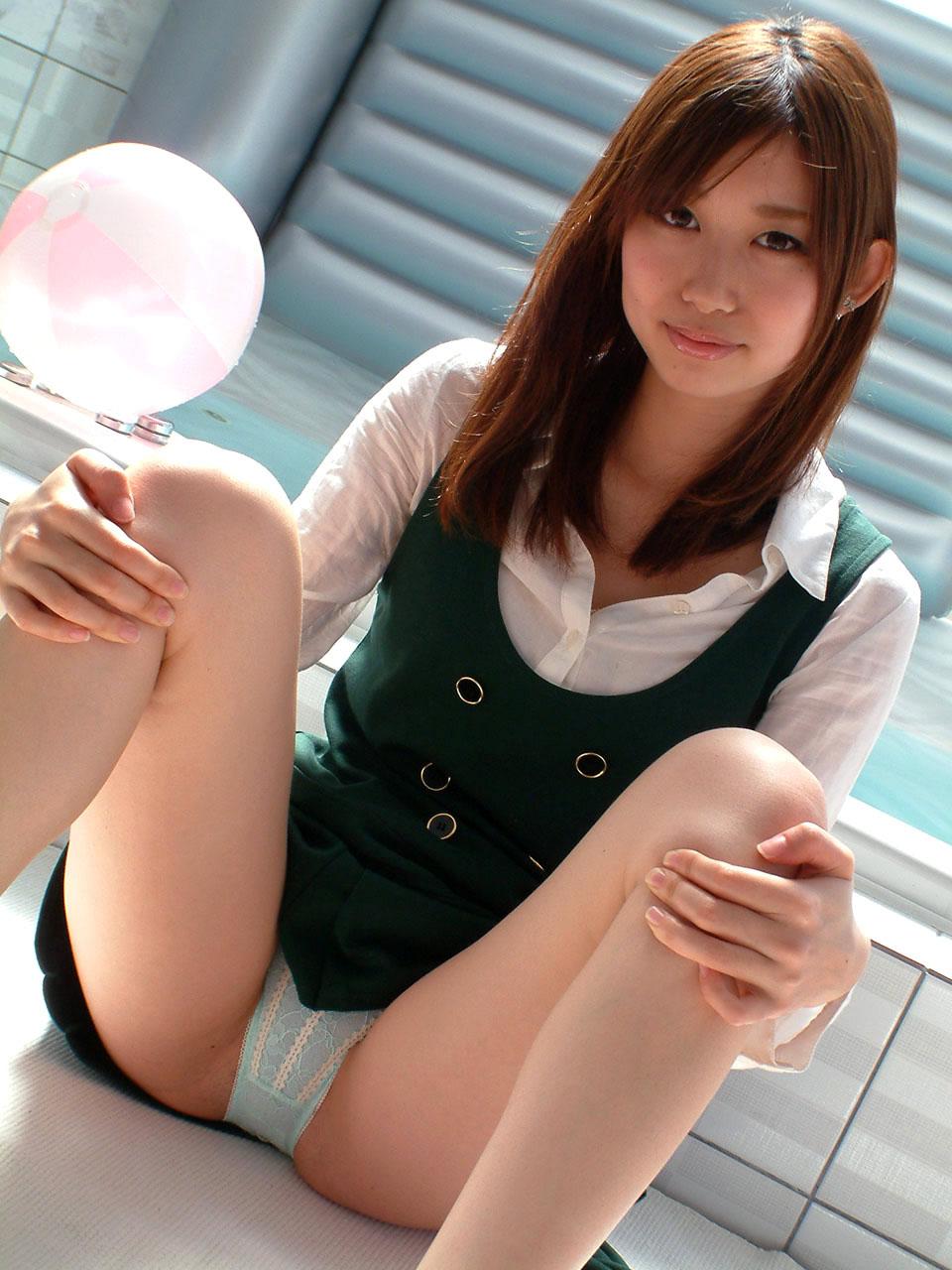 natsume inagawa sexy photos 02