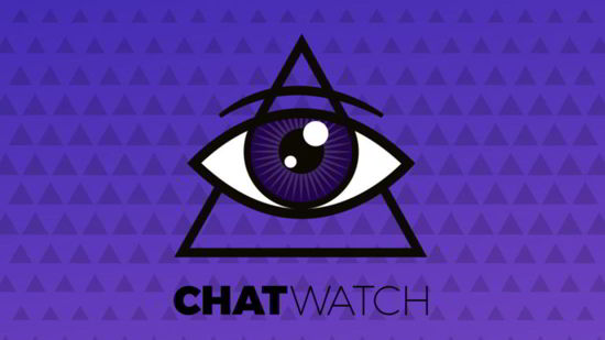 chatwatch spy app for whatsapp
