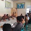 Inspektorat Kabupaten Tangerang Kunker ke Desa Se Kecamatan Kemiri