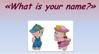 Kiêng kỵ khi đặt tên-