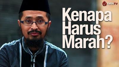 Terkait Pernyataan Ahok Yang Menyebut Al-Quran Memuat Kebohongan, Ini Nasihat Ustadz Dr Arifin Badri