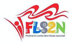 Midi Lagu Gajah Tulus Dan Tundukkan Dunia BCL Untuk FLS2N 2018