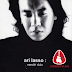Misteri Illahi - Ari Lasso