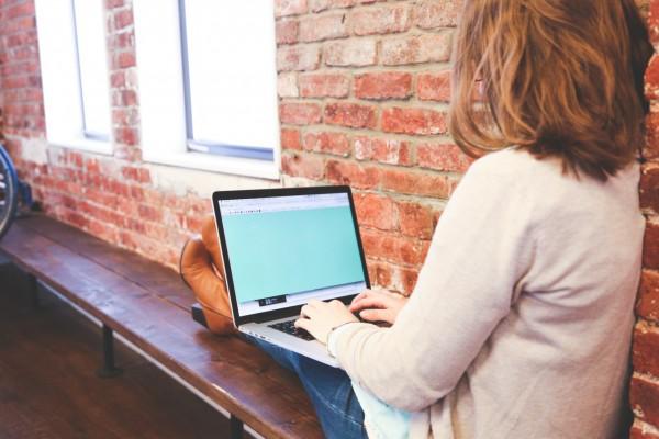 Ya podemos utilizar Skype desde Office Online y OneDrive