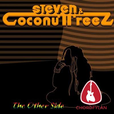 Lirik dan chord Bebas Merdeka - Steven & Coconut Treez