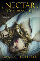https://www.goodreads.com/book/show/36129963-nectar-of-the-gods