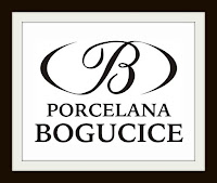 http://porcelanabogucice.pl/