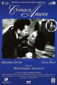 Watch Story of a Love Affair Online Free in HD