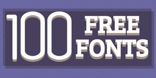 https://2.bp.blogspot.com/--LmS41njh5o/UuDauB0Q_VI/AAAAAAAAXtY/JpM1u4BXAHE/s1600/006-fonts-for-designers.jpg
