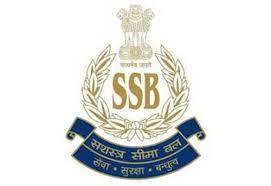 Sashastra Seema Bal (SSB) Recruitment 2018 | 181 SSB Constable Vacancy @ssbrectt.gov.in