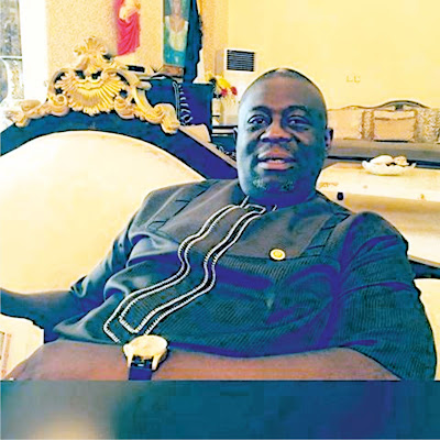 Urue Offong/Oruko PDP Stakeholders Parley: What manner of reconciliation?