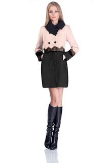 jachete-paltoane-modele-2017-14
