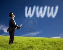 Hacker Perlambat Kecepatan Internet Dunia