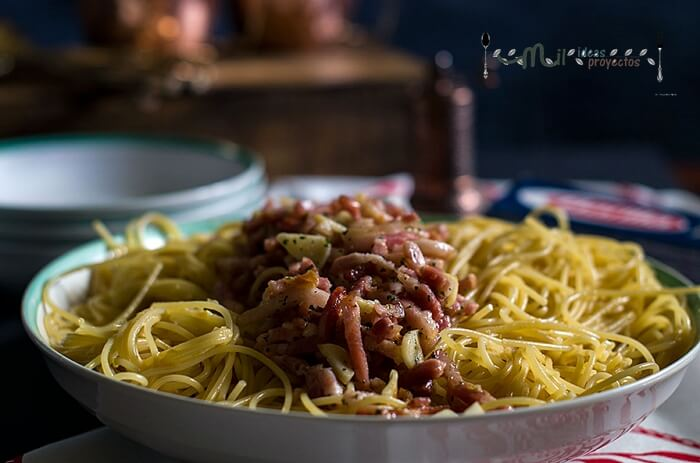 espaguetis-carbonara1