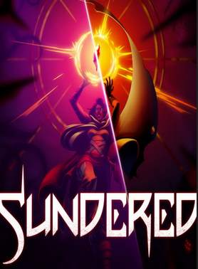 Sundered PC [Full] Español [MEGA]