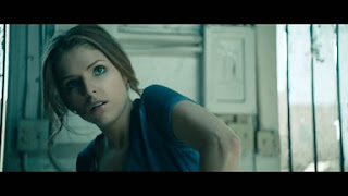 Anna Kendrick Cups When I`m Gone HD 1080p Free Download