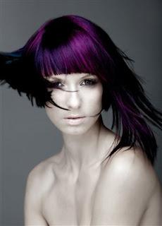 Latest Hair Styles Fall Short Hairstyles Ideas Trendy