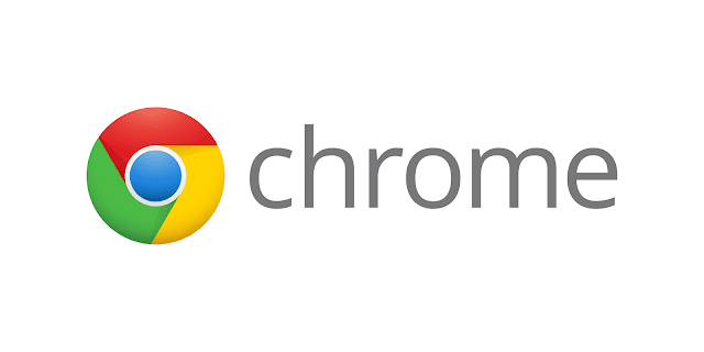 Google is publishing a Chrome update to fix the serious Chrome security issue