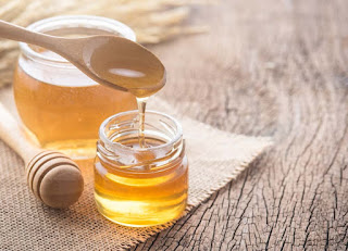 madu penyubur kandungan, penyubur kandungan, madu penyubur, madu penyubur pria, makanan penyubur kandungan, vitamin penyubur kandungan, cara menyuburkan kandungan, cara cepat hamil, tips cepat hamil, produsen madu penyubur kandunga, manfaat madu