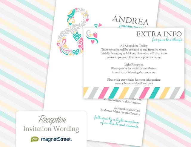 Make Your Own Wedding Website