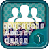 Cara Mengganti Gambar Keyboard Android Dengan Foto Sendiri