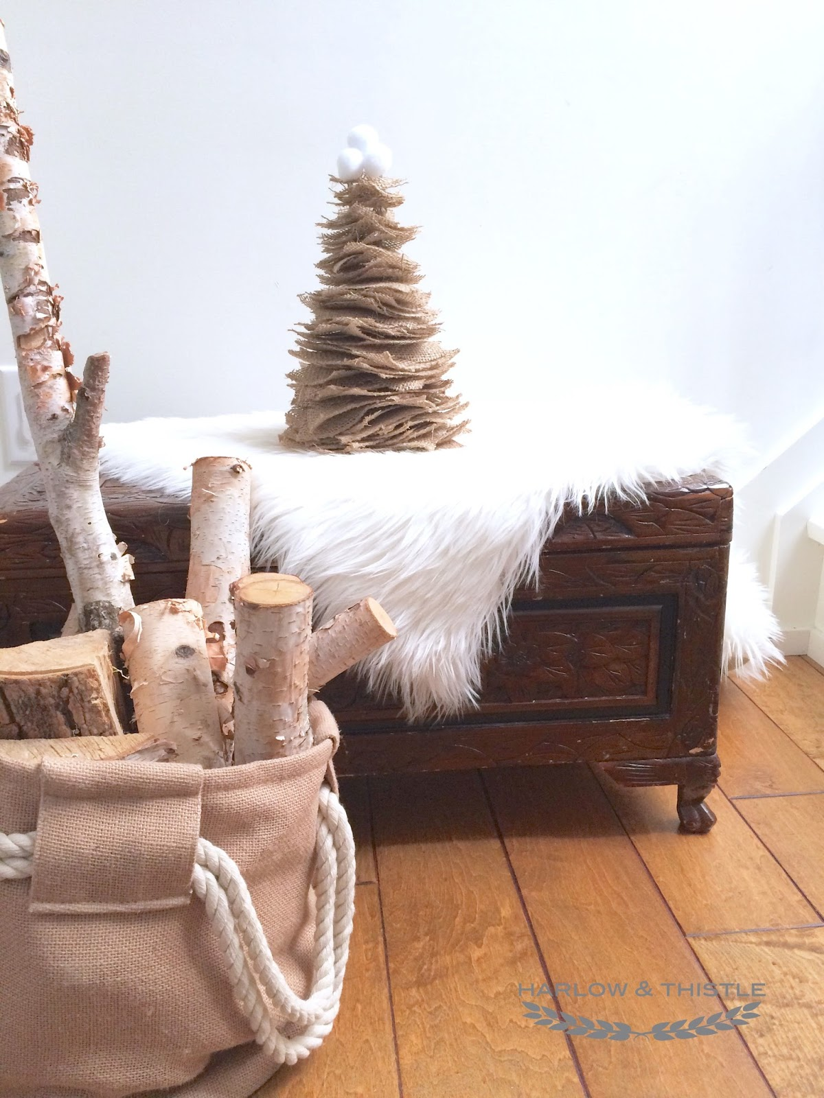 DIY-burlap-christmas-tree
