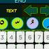 تطبيق مجاني لتشكيل النصوص العربية لهواتف وأجهزة الأندرويد