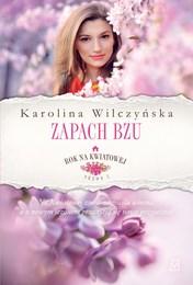 http://lubimyczytac.pl/ksiazka/4877457/zapach-bzu