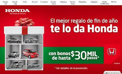 Honda.com.mx: autos motos y  servicios de taller horarios precios y costos en Guadalajara Monterrey Ciudad de Mexico