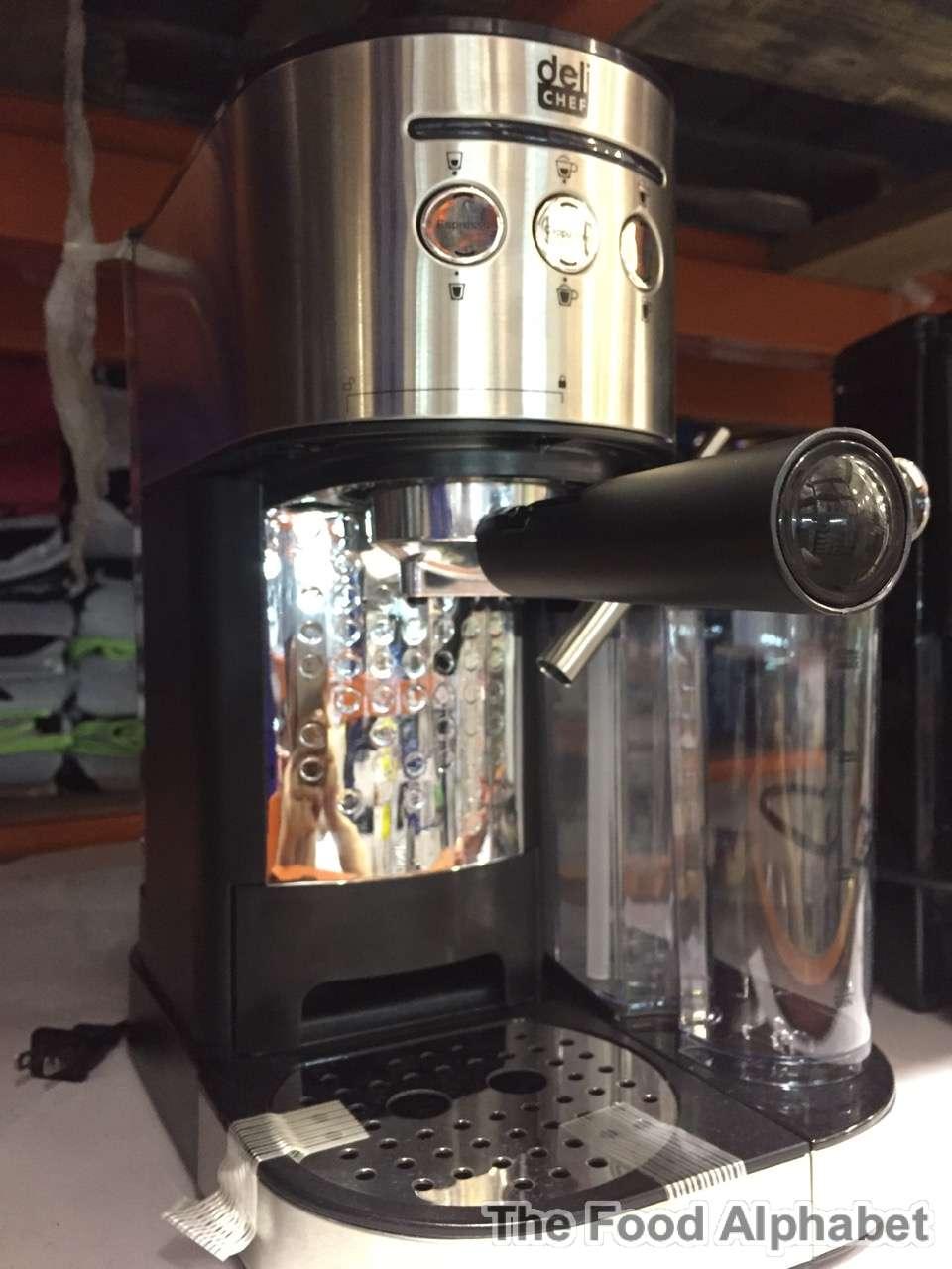 Espresso Coffee Maker adidas yeezy black price