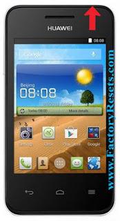 Soft-Reset-Huawei-Ascend-Y221.jpg