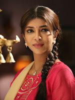 Manchu Lakshmi In Lakshmi Bomb Movie-cover-photo