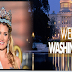 MISS WORLD 2016's Venue : Washington DC, USA