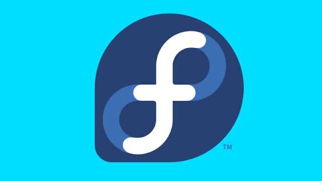Fedora 25 pós instalação